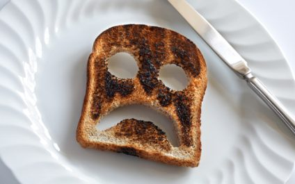 Hacking the Internet of Things: What Does Your Toaster Know About You … and Who Does It Tell?
